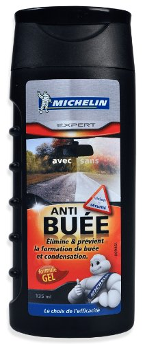 michelin-009461-expert-gel-anti-buee-135-ml