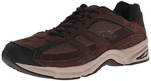 avia-mens-volante-country-walking-shoe-dark-chestnut-chocolate-black-115-m-us