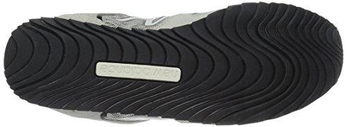 New BalanceWL555 - Wl555 donna Black/Arctic Fox