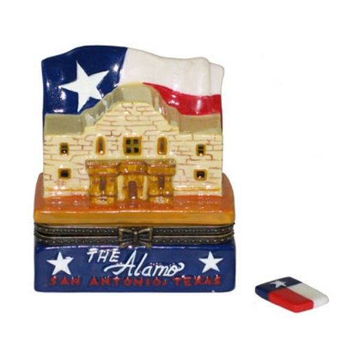 san-antonio-texas-the-alamo-porcelain-hinged-trinket-box-phb