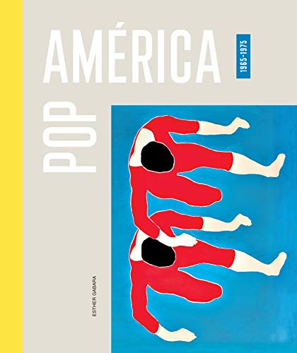 Pop america : 1965-1975