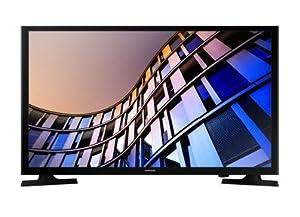 Samsung Téléviseur LED UE de 32m4005Noir