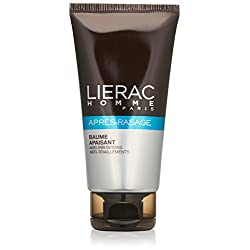 LIERAC B lsamo After Shave...