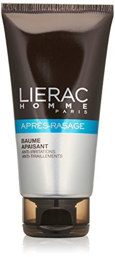 Lierac Aftershave Balsam Homme 75 ml