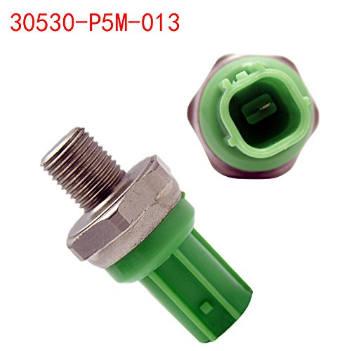 Preisvergleich Produktbild Zündschnur Knock Sensor 30530-p5m-01330530p5m013