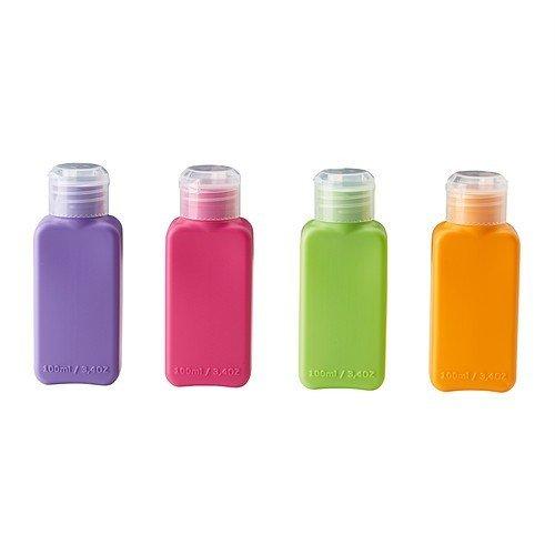 ikea-upptacka-bottigliette-colori-assortiti