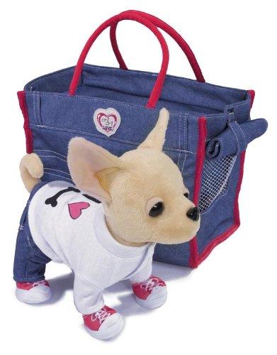 Simba-105894128-Chi-Chi-Love-Jeans-Fashion