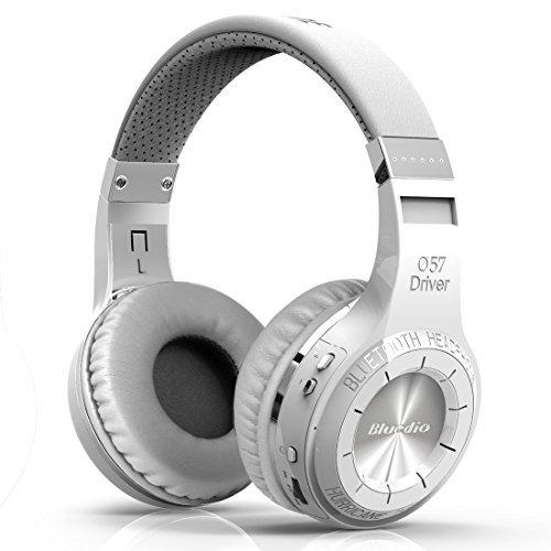 bluedio-htshooting-brake-wireless-bluetooth-41-stereo-headphones-white