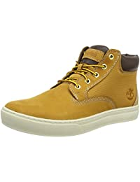 Timberland, Sneakers Hautes homme
