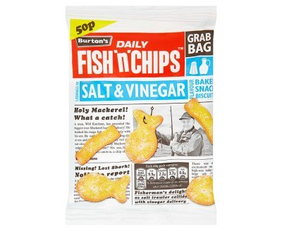 burtons-daily-fish-n-chips-lashings-of-salt-vinegar-flavour-baked-snack-biscuits-40g-x-30