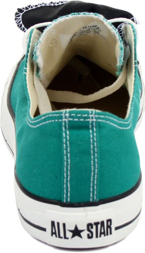 Converse - - Chuck Taylor Double Tongue Lo Top Parasailing Schuhe Parasailing