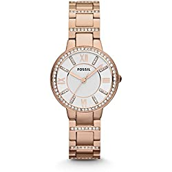Fossil Women's Watch ES3284