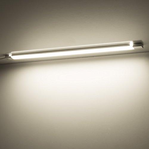 so-techr-lampada-sottopensile-led-felicia-500-mm-incl-touch-sensor-e-dimmer-5000k-bianco-neutro-supe