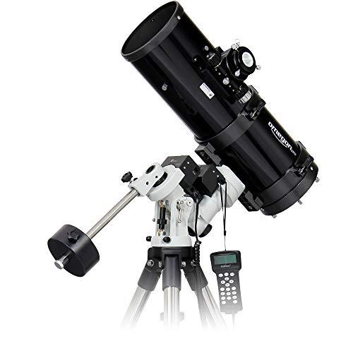 Omegon Télescope Pro Astrograph 154/600 CEM25P