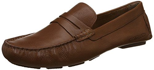 Hush Puppies Men's Monaco-S Loafers