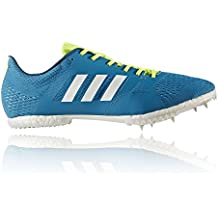 low priced e0e06 d62c9 adidas - Adizero MD, Scarpe da Corsa Unisex – Adulto