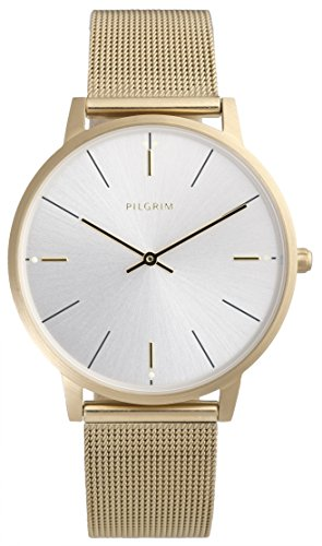 Reloj Pilgrim - Mujer 701732002