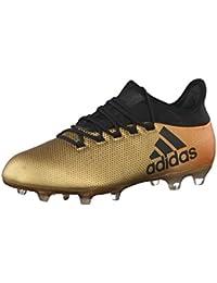 HerbstWinter 2017 Fussballschuhe Deutschland Adidas F10 Fg