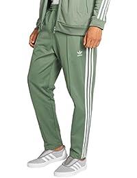 Suchergebnis auf für: adidas hose grün