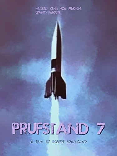 Prüfstand 7