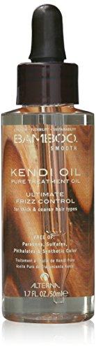 alterna-bamboo-smooth-kendi-oil-pure-aceite-anti-encrespamiento-50-ml