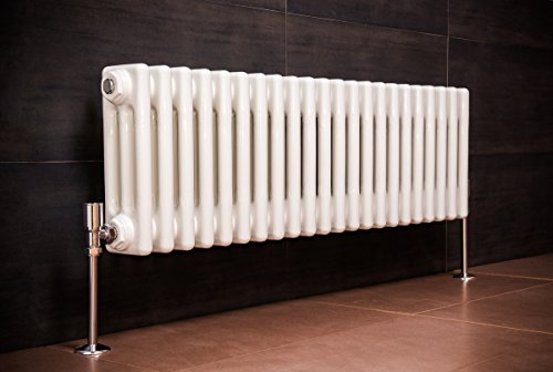 radiateur fabrique en france le top 10 d 39 ao t 2018 les meilleurs info. Black Bedroom Furniture Sets. Home Design Ideas