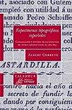 Especímenes tipográficos españoles (Biblioteca Litterae)