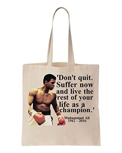 dont-quit-suffer-now-and-live-as-champion-quote-cotton-canvas-tote-bag