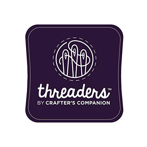 threaders-fabric-ink-pad-black