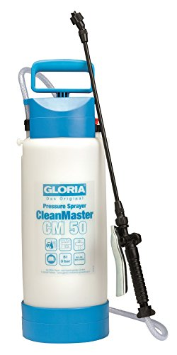 Gloria 000620.0000