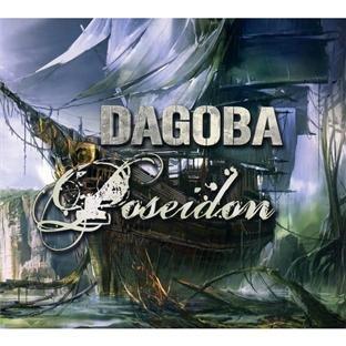 Poseidon (Deluxe Edition) (Cd+dvd)