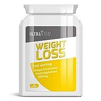 ULTRATRIM! POIDS-pilules de perte Ultra Trim, perte de poids pilules ont été cliniquement prouvé pour vous assurer de perdre du poids rapidement! Les pilules contiennent une formulation de la force maximale conçu pour maximiser la perte de poids à de...
