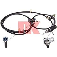 NK 393346 Sensorring ABS