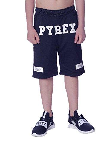 bermuda-pyrex-kids-a-rete-py009938-blu-xl-14-anni-mainapps
