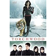 Torchwood: Pack Animals by Anghelides, Peter ( Author ) ON Oct-16-2008, Hardback