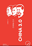 China 3.0 (ECFR policy report Book 66)