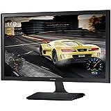 Samsung LS27E330HZX/EN 68,58 cm (27 Zoll) LCD/LED Monitor schwarz