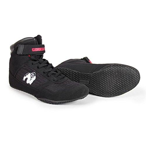 gorila-wear-el-tacn-alto-de-culturismo-tops-negro-y-rojo-negro-41