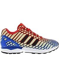 Suchergebnis auf für: Xeno Schuhe: Schuhe