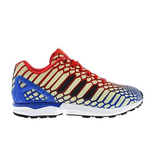 a45afdebd22d adidas Originals ZX Flux Xeno Men s Shoes (UK 9.5)