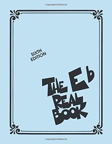 real-book-real-books-hal-leonard