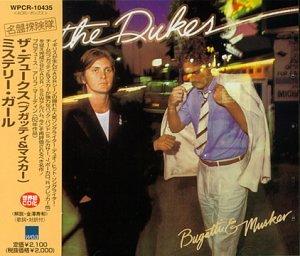 dukes-bugatti-musker-us-import