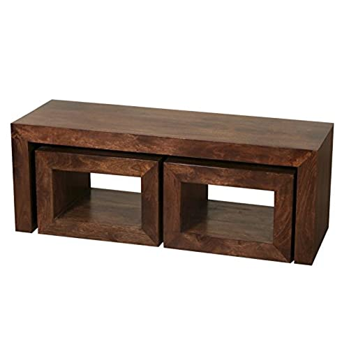 Cool Coffee Tables Amazoncouk