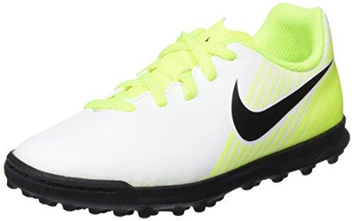 Nike Magista Ola Ii Tf, Botas de Fútbol Unisex Niños Nike
