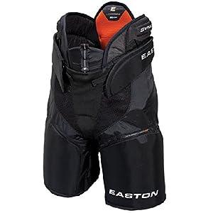 Easton Synergy EQ30 Hose Junior