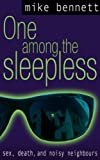 Image de One Among the Sleepless (English Edition)