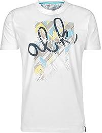 abk Cord Camiseta