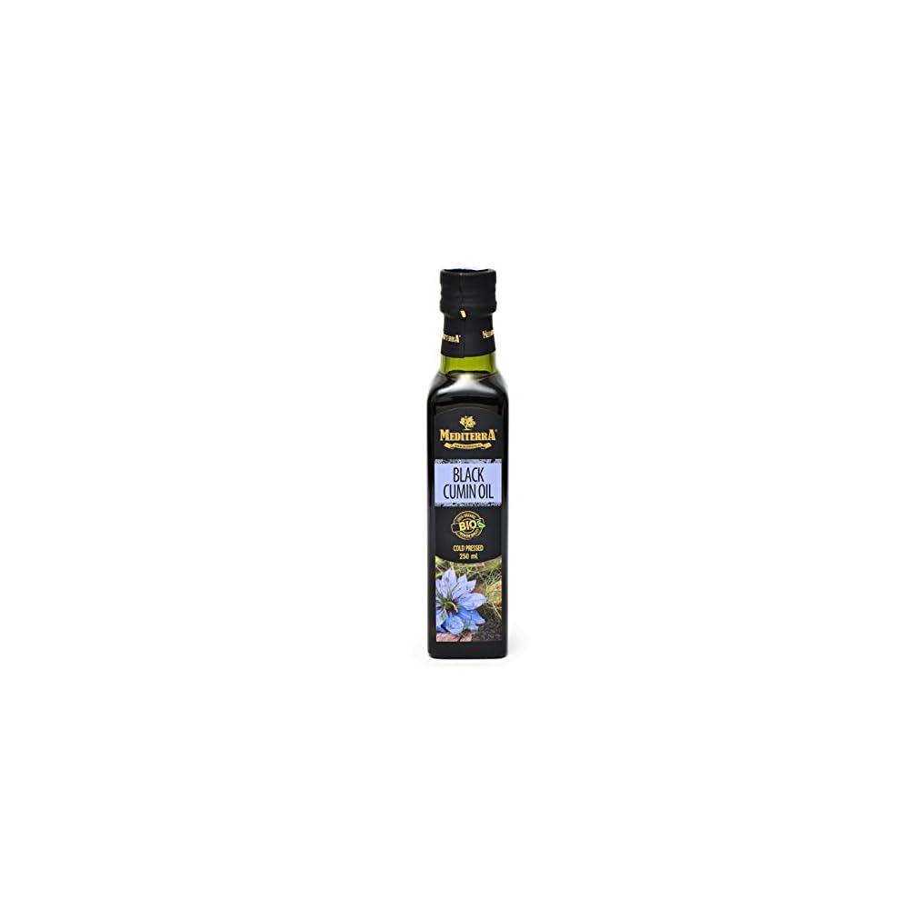 Schwarz Kmmel L Naturreines Gyptisches Schwarzkmmell Black Cumin Seed Oil 250ml