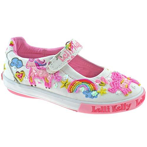 y productosmejor comentarios KellyClasificación Zapatos Lelli de OiuTPZXk
