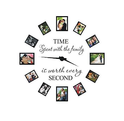 tempo-trascorso-con-la-famiglia-vale-ogni-secondo-wall-decal-famiglia-da-parete-in-vinile-con-citazi